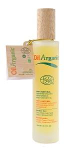OILARG001-TanOrganic-Moisturising-Dry-Oil