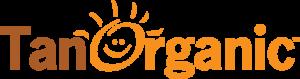 TanOrganiclogo