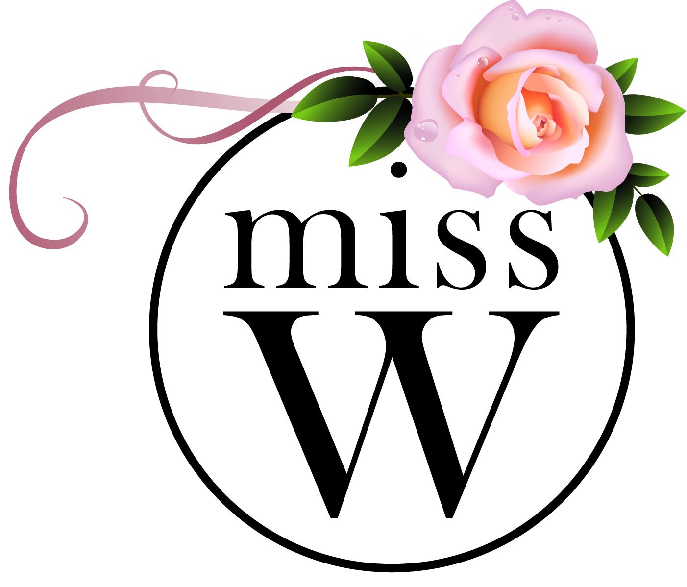 MISS W - Moor Cosmetics